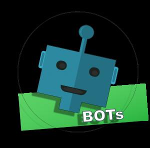 WhatsApp Bots